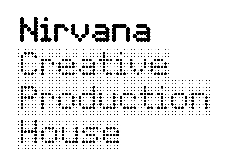 NIRVANA CPH LOGO-01